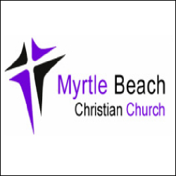 Myrtle Beach Christian Church - will open new window